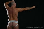 jock strap photos