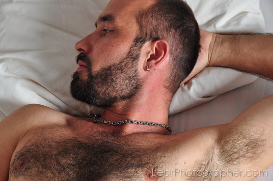 sexy young dudes - erotic studio photos