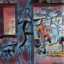 studio photo shoot near Zurich Switzerland, Europe