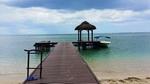 Mauritius - beautiful island
