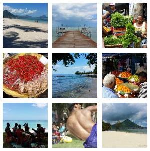 Mauritius, a dream island to discover